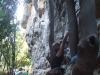 klettern15