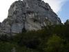 tour-percee-und-col-de-lalpe091